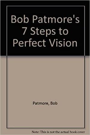 7 steps