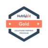 sq - hubspot badge