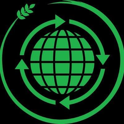 Global Building Controls Logo