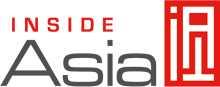 new-iat-logo