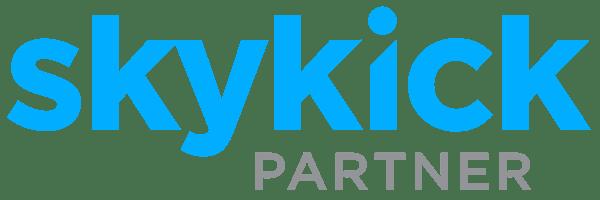 skykick-partner-rgb-lg