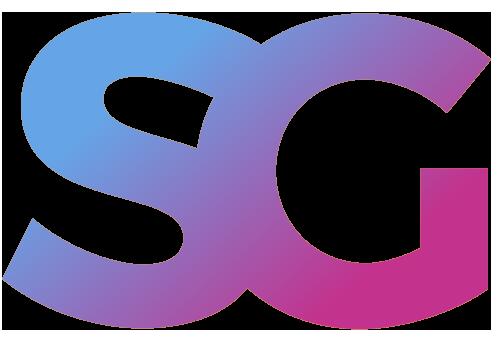 SG-MINI-2017