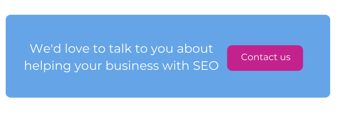 Speak to us today about how we can help you with HubSpot (2)