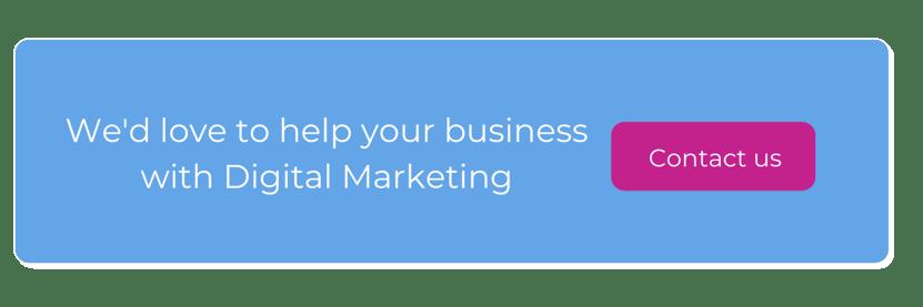 Speak to us today-Digital marketing