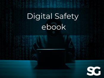 digital safety sq
