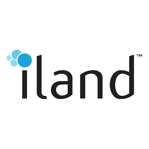 iland-core-logo-square-500px