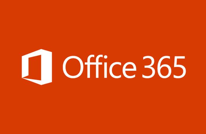 microsoft-office-365-logo-2016-100727915-large