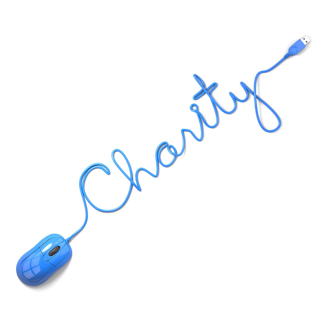 sq - charity