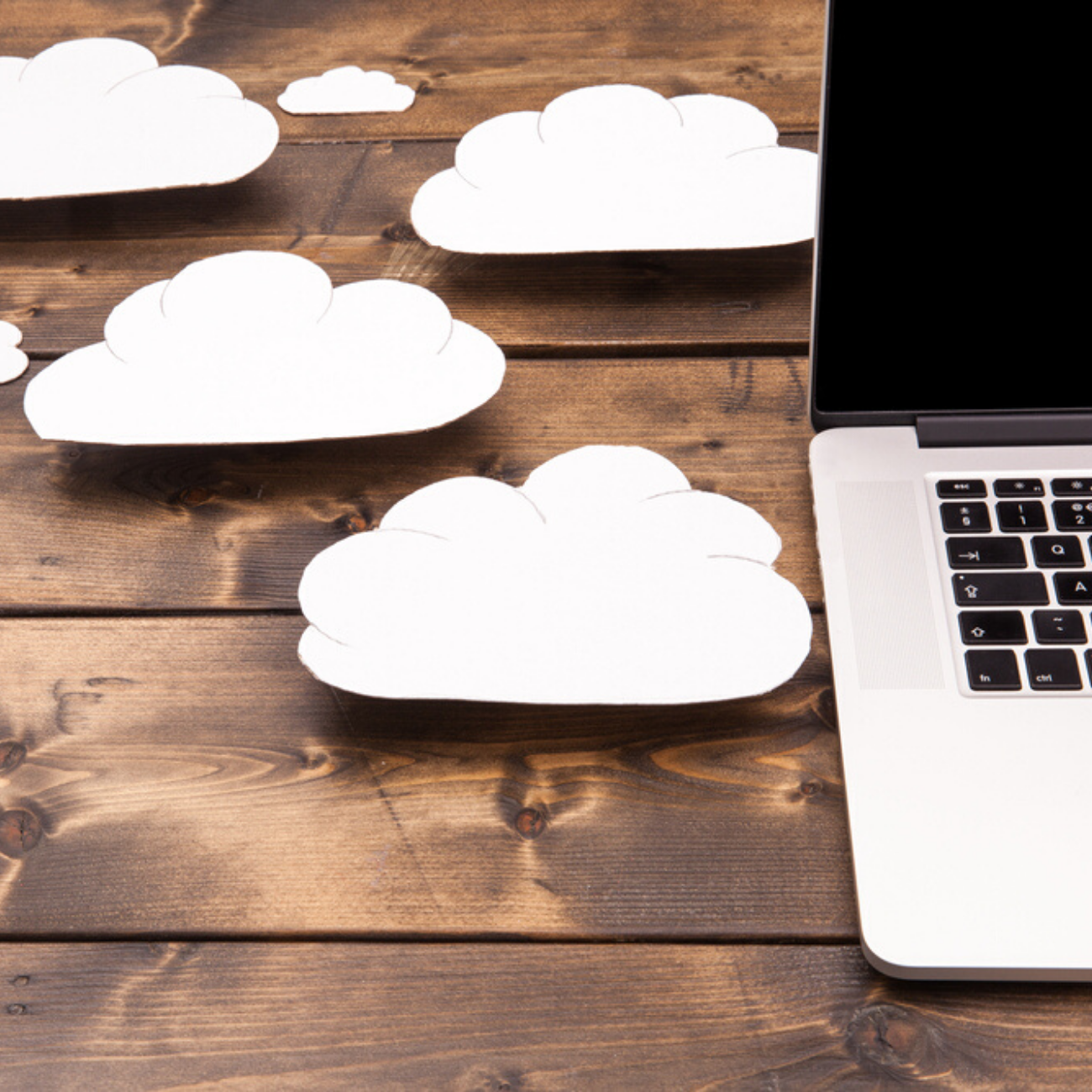 sq - cloud myths
