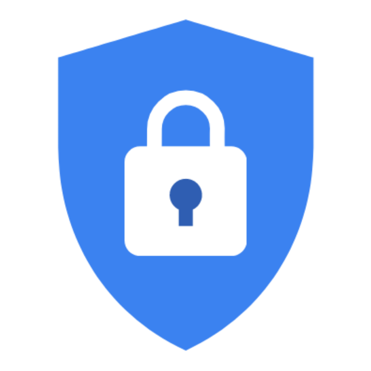 sq - secure