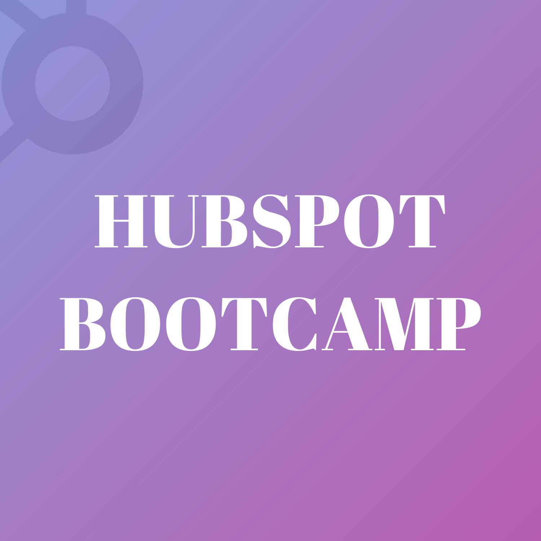 HubSpot Bootcamp sq (1)