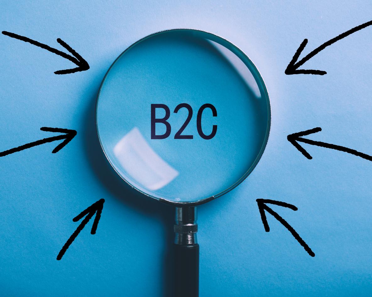 _b2c sq